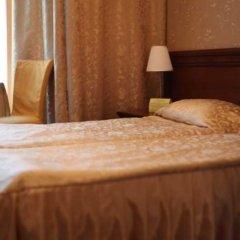 Отель Виктория 3* Стандартный номер фото 3