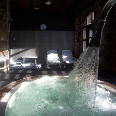 Отель HG Maribel бассейн фото 2