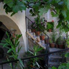 Kemer Cave House Goreme Турция, Гёреме - отзывы, цены и фото номеров - забронировать отель Kemer Cave House Goreme онлайн