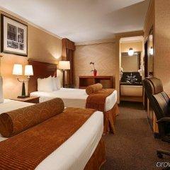 Отель ENVY Балтимор комната для гостей фото 3