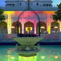 Hotel Diggi Palace фото 3