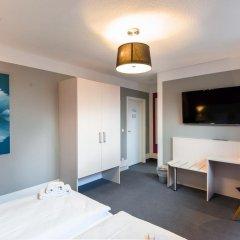 Hotel Brinckmansdorf комната для гостей фото 3
