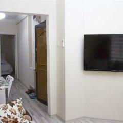 Geek Istanbul Suites Турция, Стамбул - отзывы, цены и фото номеров - забронировать отель Geek Istanbul Suites онлайн комната для гостей фото 3
