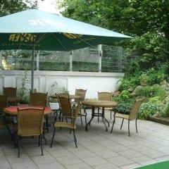 Отель PLAZA Inn Hamburg Moorfleet Германия, Гамбург - 1 отзыв об отеле, цены и фото номеров - забронировать отель PLAZA Inn Hamburg Moorfleet онлайн фото 5