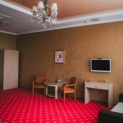 Гостиница «VENA» в Ставрополе отзывы, цены и фото номеров - забронировать гостиницу «VENA» онлайн Ставрополь интерьер отеля фото 3