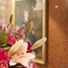 Отель Admiral Германия, Мюнхен - 1 отзыв об отеле, цены и фото номеров - забронировать отель Admiral онлайн балкон