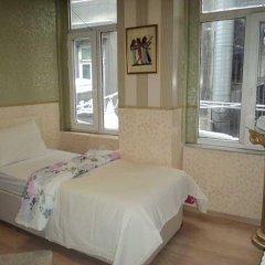 Red River Hotel Стамбул комната для гостей фото 4