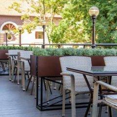 Гостиница Aura CityHotel в Перми 1 отзыв об отеле, цены и фото номеров - забронировать гостиницу Aura CityHotel онлайн Пермь фото 2