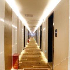 Lavande Hotel Шэньчжэнь интерьер отеля фото 2