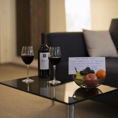 Отель Starlight Suiten Hotel Renngasse Австрия, Вена - 4 отзыва об отеле, цены и фото номеров - забронировать отель Starlight Suiten Hotel Renngasse онлайн фото 16