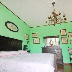 Апартаменты Apartment Le Betulle Чистерна-д'Асти комната для гостей фото 3