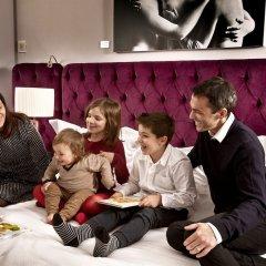 Отель Grand Amore Hotel and Spa Италия, Флоренция - 1 отзыв об отеле, цены и фото номеров - забронировать отель Grand Amore Hotel and Spa онлайн детские мероприятия