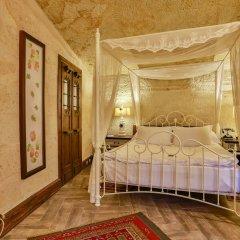 Satrapia Boutique Hotel Kapadokya Турция, Ургуп - отзывы, цены и фото номеров - забронировать отель Satrapia Boutique Hotel Kapadokya онлайн комната для гостей фото 5