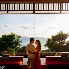Отель Intercontinental Pattaya Resort Паттайя фото 5