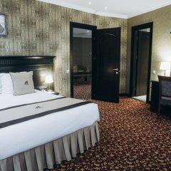 Отель Colosseum Marina Hotel Грузия, Батуми - отзывы, цены и фото номеров - забронировать отель Colosseum Marina Hotel онлайн фото 4