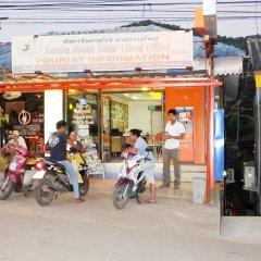 Jinda Hostel Ланта фото 2