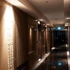 Отель Bangkok City Hotel Таиланд, Бангкок - 1 отзыв об отеле, цены и фото номеров - забронировать отель Bangkok City Hotel онлайн спа фото 2