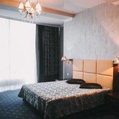Гостиница «VENA» в Ставрополе отзывы, цены и фото номеров - забронировать гостиницу «VENA» онлайн Ставрополь комната для гостей фото 3