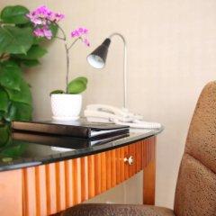 Отель Best Western Premier Shenzhen Felicity Hotel Китай, Шэньчжэнь - отзывы, цены и фото номеров - забронировать отель Best Western Premier Shenzhen Felicity Hotel онлайн фото 7