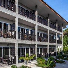 Отель Baan Suan Ta Hotel Таиланд, Мэй-Хаад-Бэй - отзывы, цены и фото номеров - забронировать отель Baan Suan Ta Hotel онлайн фото 17