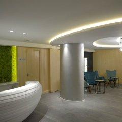 Отель RIU Hotel Astoria Mare - All Inclusive Болгария, Золотые пески - отзывы, цены и фото номеров - забронировать отель RIU Hotel Astoria Mare - All Inclusive онлайн спа