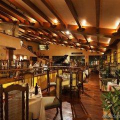 Отель Barcelo Huatulco Beach - Все включено гостиничный бар