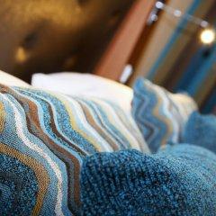 Отель Carlton Финляндия, Хельсинки - 2 отзыва об отеле, цены и фото номеров - забронировать отель Carlton онлайн спа фото 2