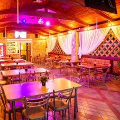 Гостиница Assol Hotel в Большом Геленджике отзывы, цены и фото номеров - забронировать гостиницу Assol Hotel онлайн Большой Геленджик питание фото 3