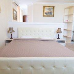 Гостиница Villa Neapol Украина, Одесса - 1 отзыв об отеле, цены и фото номеров - забронировать гостиницу Villa Neapol онлайн ванная
