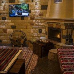 Gelgor Hotel Турция, Чамлыхемшин - отзывы, цены и фото номеров - забронировать отель Gelgor Hotel онлайн сауна