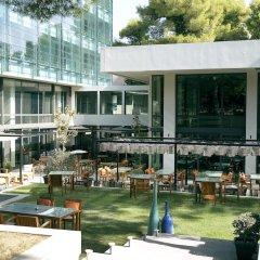Отель Life Gallery фото 3