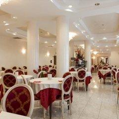 Отель Ambassador Италия, Римини - 1 отзыв об отеле, цены и фото номеров - забронировать отель Ambassador онлайн помещение для мероприятий фото 2