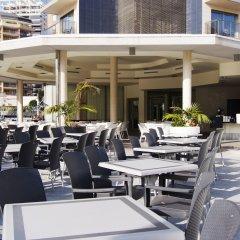 Отель Sandos Monaco Beach Hotel & Spa - Только для взрослых - Все включено Испания, Бенидорм - отзывы, цены и фото номеров - забронировать отель Sandos Monaco Beach Hotel & Spa - Только для взрослых - Все включено онлайн помещение для мероприятий фото 2