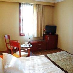 Feronya Hotel комната для гостей фото 5