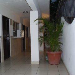 Отель Melida Мексика, Кабо-Сан-Лукас - отзывы, цены и фото номеров - забронировать отель Melida онлайн интерьер отеля