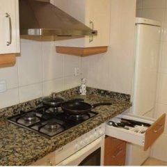 Отель Oceanografico Apartments & Spa Испания, Валенсия - отзывы, цены и фото номеров - забронировать отель Oceanografico Apartments & Spa онлайн фото 2