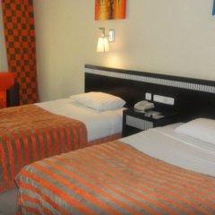 Elysees Dream Beach Hotel комната для гостей