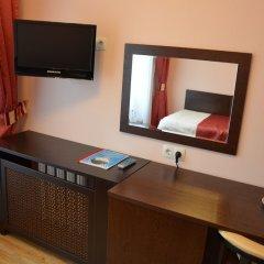 Гостиница Pansionat Iskra в Ставрополе отзывы, цены и фото номеров - забронировать гостиницу Pansionat Iskra онлайн Ставрополь удобства в номере