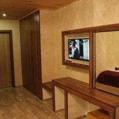 Ayder Resort Hotel удобства в номере
