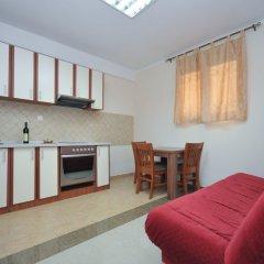 Отель Maini Черногория, Будва - отзывы, цены и фото номеров - забронировать отель Maini онлайн в номере