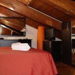 Отель ALIBI Римини удобства в номере фото 2
