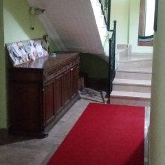 Emre's Stone House Турция, Гёреме - отзывы, цены и фото номеров - забронировать отель Emre's Stone House онлайн спа фото 2