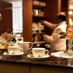 Отель Cavour Милан питание фото 3