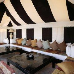Отель Riad Opale Марокко, Марракеш - отзывы, цены и фото номеров - забронировать отель Riad Opale онлайн развлечения