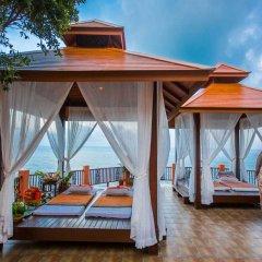 Отель Samui Bayview Resort & Spa Таиланд, Самуи - 3 отзыва об отеле, цены и фото номеров - забронировать отель Samui Bayview Resort & Spa онлайн фото 5