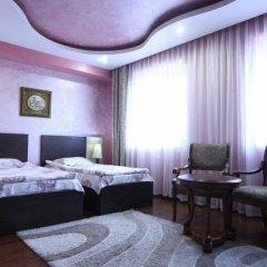 Отель Vanatur Hotel Армения, Гюмри - отзывы, цены и фото номеров - забронировать отель Vanatur Hotel онлайн фото 3