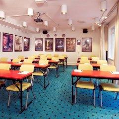 Отель Clarion Collection Hotel Amanda Норвегия, Гаугесунн - отзывы, цены и фото номеров - забронировать отель Clarion Collection Hotel Amanda онлайн питание фото 3