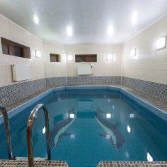 Отель Премьер Отель Азербайджан, Баку - 5 отзывов об отеле, цены и фото номеров - забронировать отель Премьер Отель онлайн бассейн фото 2