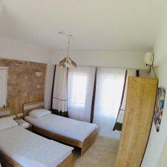 Gokceada Batihan Hotel Турция, Галлиполи - отзывы, цены и фото номеров - забронировать отель Gokceada Batihan Hotel онлайн комната для гостей фото 2