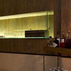 Отель City Club Hotel США, Нью-Йорк - 1 отзыв об отеле, цены и фото номеров - забронировать отель City Club Hotel онлайн ванная